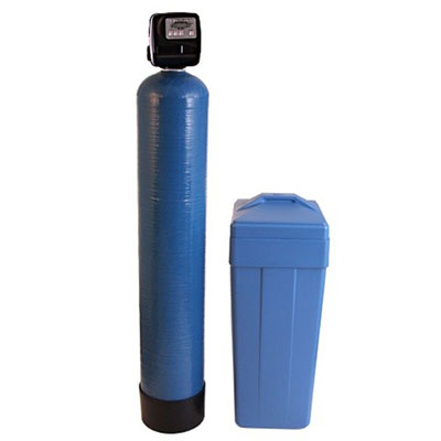 contact boerne water softener pros