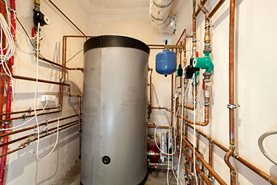 commercial water softener boerne tx